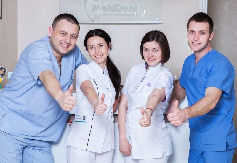 Garanzia Servizi Dentali